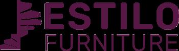 Estilo – Е-Списание за Интериор, Обзавеждане и Декорация