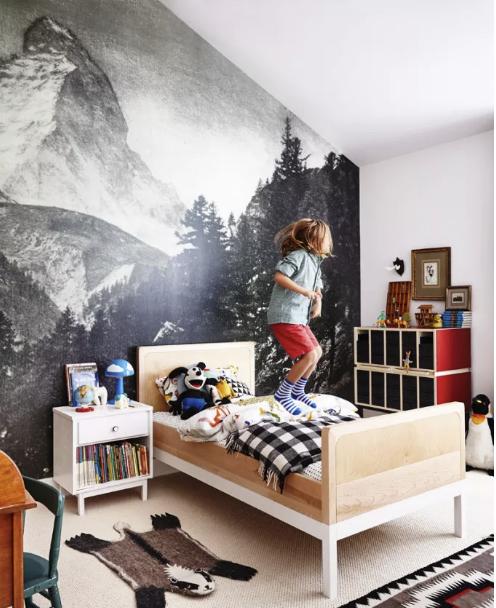 детска-стая-гледка