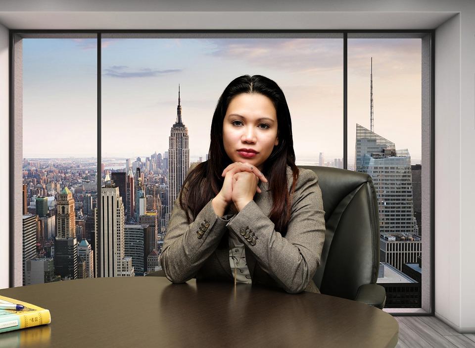 директорски офис стол