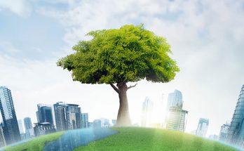 екологично отопление